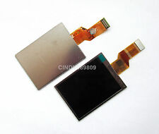 New Original LCD Display Screen Monitor for Samsung PL120 ST90 with Backlight
