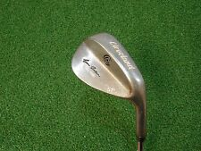 USED CLEVELAND REG 588 TOUR ACTION 51* GAP WEDGE  DYNAMIC GOLD WEDGE FLEX RH