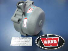 WARN 69326 End Housing ATV 1.5 Winch Snowinch Engage Lever XT15 RT15 1500 Pound