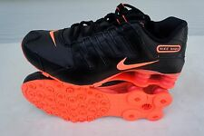 NEW NIKE WOMEN'S SHOX NZ EU SZ 8.5