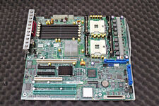 Dell PowerEdge 1800 Motherboard P8611 0P8611 System Board PE1800