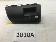 10-13 SUZUKI KIZASHI DASH LEFT FOG LAMP TRACTION CONTROL PARKING SWITCH R 1010A