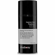 Anthony Logistics Ingrown Hair Treatment 3oz