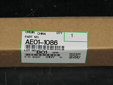 GENUINE Ricoh Hot Roller AE01-1086 AE011086 MP 201 171 161 1515 1013 3310L +