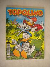 TOPOLINO 2479