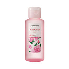 [Mamonde] Rose Water Toner - 250ml (New)