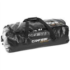 Cressi Gorilla Pro XL Scuba Dive Duffel Bag