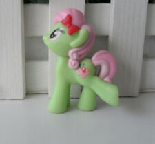 NEW  MY LITTLE PONY FRIENDSHIP IS MAGIC RARITY FIGURE FREE SHIPPING  AWw    229