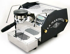 La Marzocco GS3 AV - Premeir Home Office Espresso Machine - Made in Italy