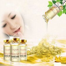 Anti-aging Face Skin Care Firming Moisturizing Wrinkles Line Essence Liquid 10ml