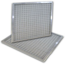 16x20x1 Permanent Washable Electrostatic HVAC Filter with LIFETIME WARRANTY!