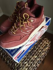 New Balance MT580 RBB (Japan Release) Size 10
