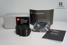 Brand New Leica EVF2 Electronic Viewfinder (18753) for M 240 X2 X Vario Cameras