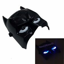 Batman Mask With LED Light - Best Gift to Child