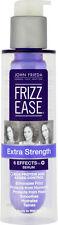 John Frieda Frizz facilidad fuerza extra suero de pelo (50ml)