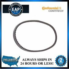 For Sonata RX-7 Montero 240 244 740 760 780 Continental Accessory Drive Belt NEW