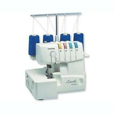 Brother 1034D Serger Sewing Machine New In Box!