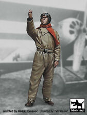 Blackdog Models 1/32 GERMAN WORLD WAR I FIGHTER PILOT #3