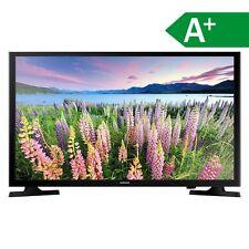 Samsung UE32J5250, EEK A+, LED-Fernseher, Full-HD, 32 Zoll, schwarz