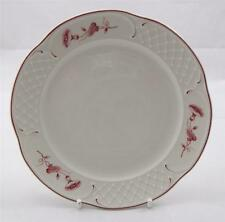 Villeroy & and Boch VAL ROUGE side / bread plate 16cm