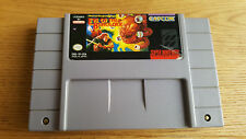 Advanced Dungeons & Dragons: Eye of the Beholder (US) - SNES Super Nintendo NTSC