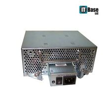 Cisco PWR-3900-AC Cisco AC Power Supply for 3925 3945 Series Router