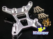 ALLOY REAR SHOCK TOWER S TAMIYA MANTA RAY TOP FORCE DIRT THRASHER BLAZING STAR