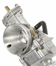 Aprilia RS125 RS 125 2006 - 2014 34mm Dellorto Carb Kit Rotax FLAT SIDE