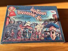 Drunter und Drüber (Spiel des Jahres 1991) (neu/OVP)