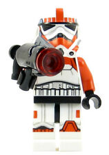 NEW LEGO STAR WARS IMPERIAL SHOCK TROOPER MINIFIG 75134 figure minifigure toy