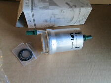 NEW GENUINE VW POLO BEETLE AUDI A2 PETROL FUEL FILTER 6Q0201511 GENUINE VW PART