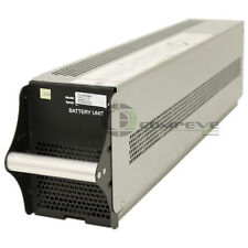 APC SYBTU1-PLP Symmetra PX Battery Unit Replacement for UPS Symmetra Systems