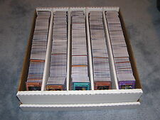 YUGIOH 50 Card LOT!! 1000s Available, SUPER, SECRET ULTIMATE 2 RARES & 2 HOLOS!