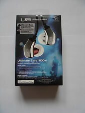 Ultimate Ears 600vi Headset