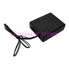 Bypass Module For Car Alarm Remote Engine Start The Latest Chip Avoidance Device