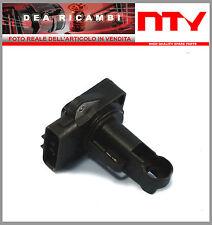 MFTY002 Debimetro TOYOTA COROLLA (E15)  2000 2.0 cod.mot. 1AD-FTV dal 2007 ->