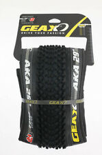 1QTY GEAX AKA 29er 29 x 2.2 TNT Tubeless Ready Folding Bead MTB Bike Tire NEW