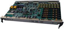 AVIDIA 8000 AV522 24-PORT SDSL MODULE 150-1922-10 DSLAM