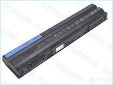 [BR2099] Batterie DELL latitude E5430 - 4400 mah 10,8v
