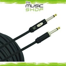 Planet Waves 30ft American Stage Kill Switch Instrument Cable - Lead - AMSK-30
