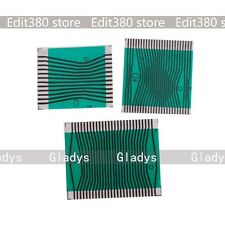 Cluster Instrumen Pixel LCD Display Repair Ribbon Cable For Benz W210 W202 W208