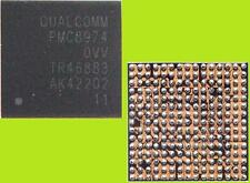 Samsung Galaxy S5 PMC8974  - Big Main Power Supply IC Chip BGA