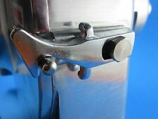 Door Latch for Hobart Univex Pelican Head Cheese Shredder Slicer h600 a200 m800