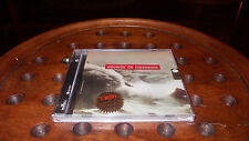 EDUARDO DE CRESCENZO I MITI Cd ..... New
