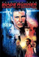 Blade Runner Final Cut  DVD NEW