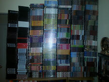 50 NEW DVD WHOLESALE GRAB BAG LOT, ALL GENRES, WHOLESALE FOR RESALE