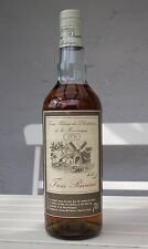 Trois rivieres 1970 rhum agricole ron martinica 0,7l 45% vol-very rare!