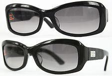 Calvin Klein Sonnenbrillen / Sunglasses  983S  090    /394