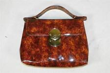 Vintage Delicato Purse Handbag By MaryKay FAST SHIPPING Mary Kay Bag Clutch