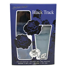 Black Track from Street Looks EDP & Shower Gel Gift Set